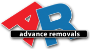 Removalists Ashville - Advance Removals