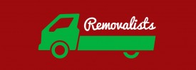 Removalists Ashville - My Local Removalists